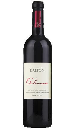 Dalton-Alma-CMF-2012(1)