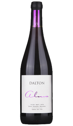 Dalton-Alma-GSM-2012-BOTTLE-SHOT