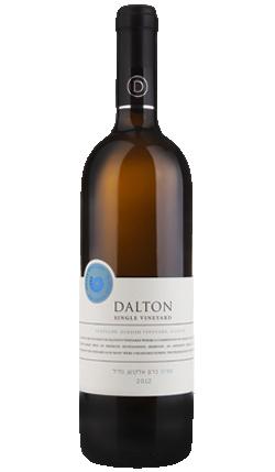 Dalton-El-Kosh-Semillon-SV-2012