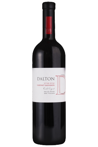 Dalton-Estate-Cabernet-Sauvignon-2010