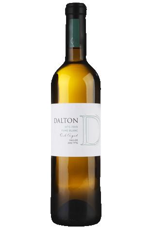 Dalton-Estate-Fume-Blanc-2012