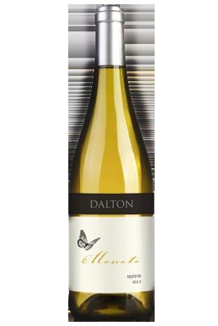Dalton-Estate-Moscato-2013