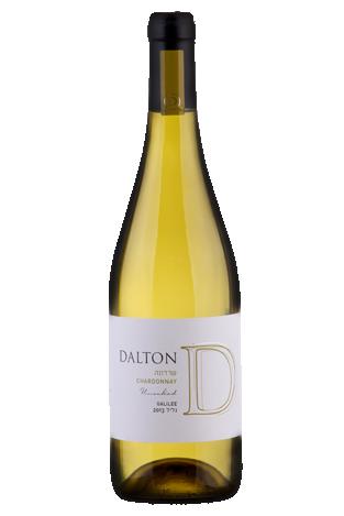 Dalton-Unoaked-Chardonnay-2013