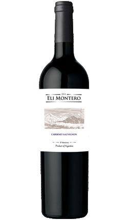 Eli-Montero-Cab-Sauv