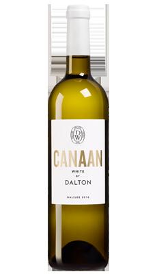 Dalton Canaan White 2016 Img