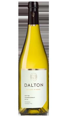 Dalton Chardonnay 2016 Img