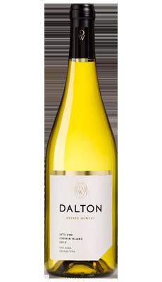 Dalton Chenin Blanc 2016 Img