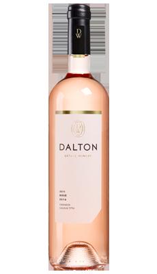 Dalton Rose 2016 Img