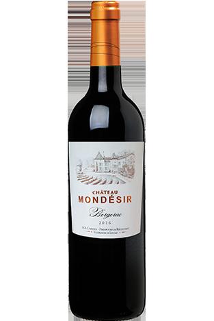 Château Mondésir