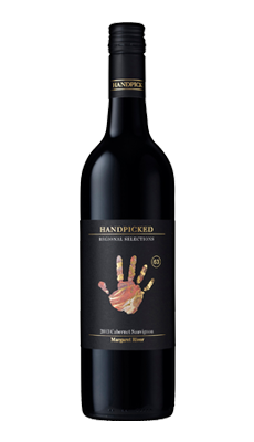 Handpicked Selections Margaret River Cabernet Sauvignon