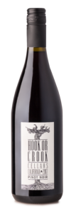 Hook Crook Cellar Pinot Noir