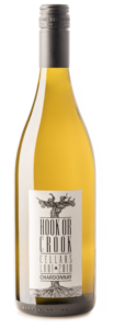 Hook or Crook Cellars Chardonnay